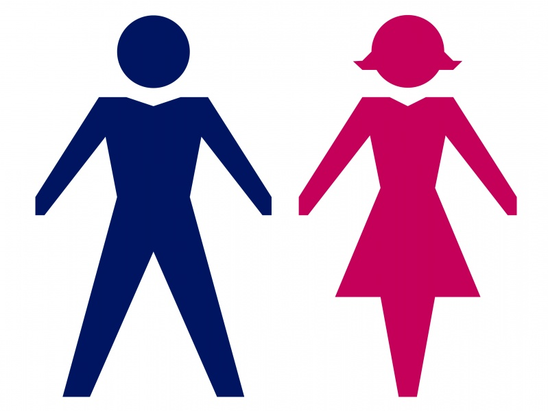 Як забезпечити жінкам рівний доступ до політики в Тернополі?