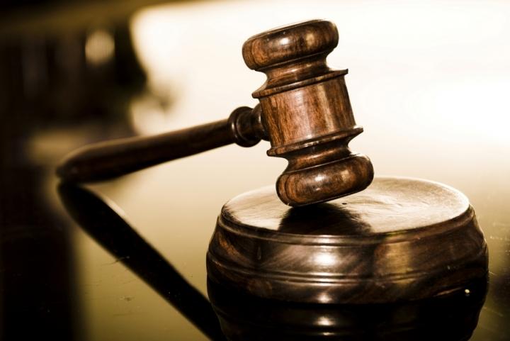 Як зрозуміло писати про судову реформу