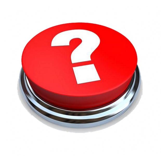 Юридичні консультації з питань роздержавлення ЗМІ. Про передавальний акт та ще раз про вибір організаційно-правової форми