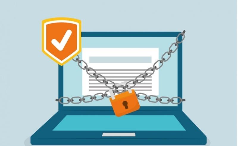 Школа цифрової безпеки DSS380