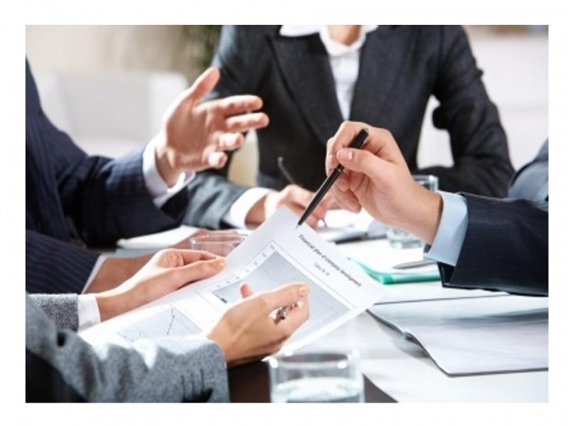 Юридичні консультації з питань роздержавлення ЗМІ. Як «підстрахуватися», якщо інвестор бажає увійти до складу засновників