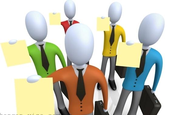 Цьогоріч на Тернопільщині 5000 роботодавців мали потребу в працівниках