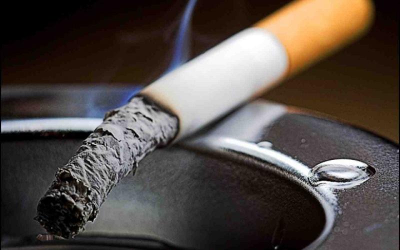 3-го серпня о 12.00 у прес-клубі експерти з контролю над тютюном розкажуть про проблему куріння в Україні та Тернополі зокрема