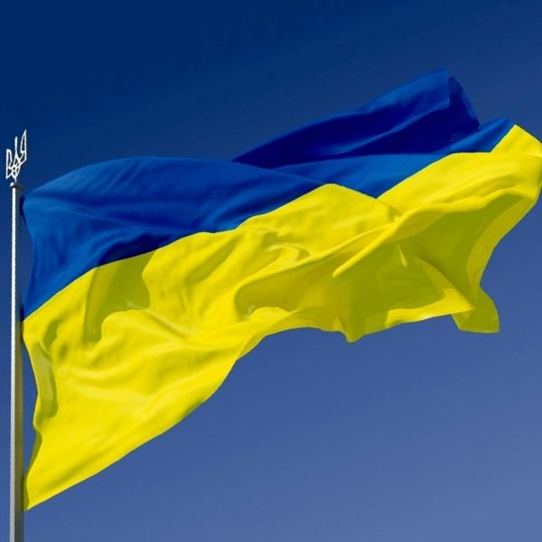 Динаміка  патріотичних настроїв українців