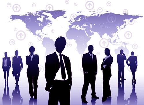 Служба зайнятості сприяє мешканцям Тернопільщини у відкритті та веденні підприємницької діяльності