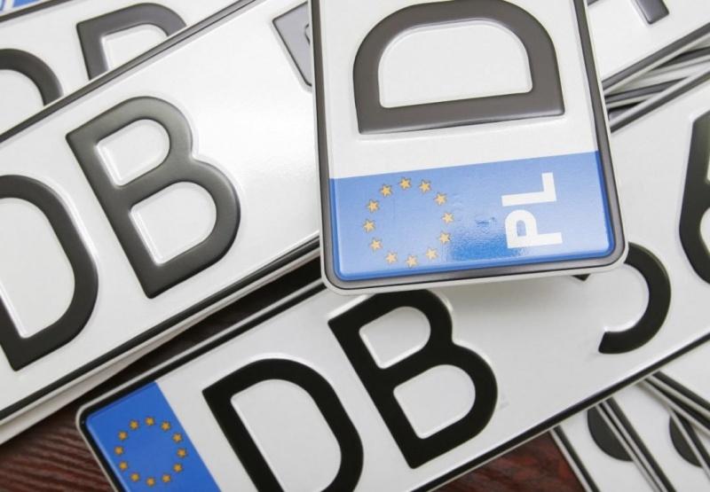 Ставлення до проблеми легалізації «євроблях»