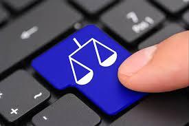 ЦЕДЕМ оголошує набір на дистанційний курс з медійного права для журналістів та активістів