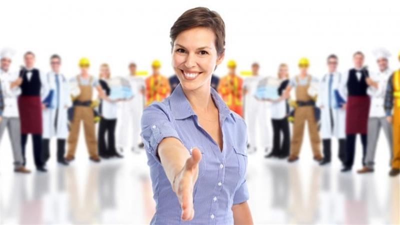 Безробітним жителям Тернопільської області роботодавці запропонували 28,9 тис. вакансій