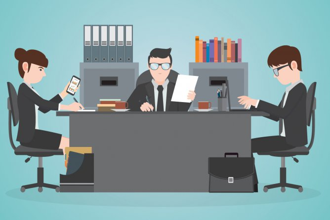 Юридичні консультації з питань роздержавлення ЗМІ. Як правильно поінформувати працівників про зміну умов праці?