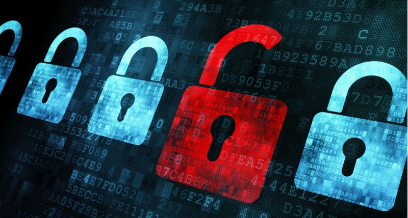 Як не потрапити у «лапи» хакерів