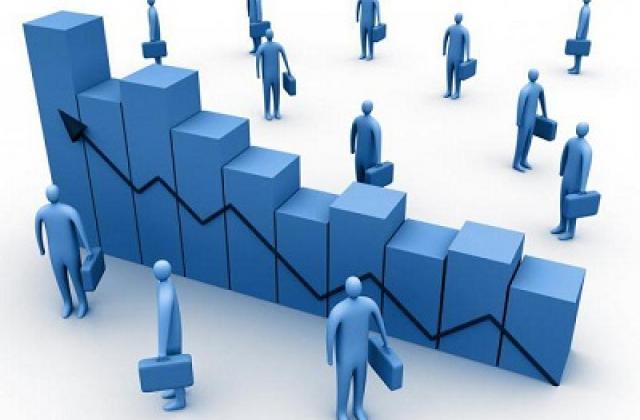 Ринок праці Тернопільщини: роботодавцям доведеться збільшувати зарплати працівникам