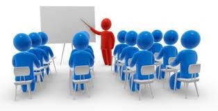 29-31 жовтня у Тернополі тренінг «Реформовані медіа: гендерно-чутливий бізнес»
