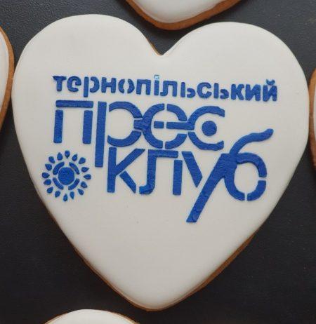 21 грудня о 13:00 у прес-клубі підведуть підсумки журналістського року!