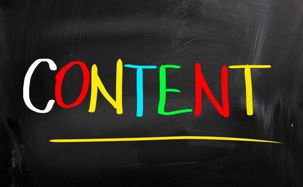 Як правильно використовувати чужий контент у інтернеті