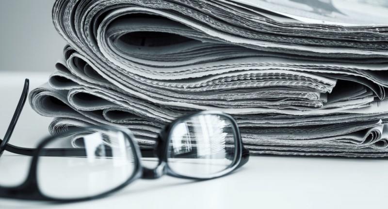Фініш реформування газет-2: старі конфлікти та нові ризики
