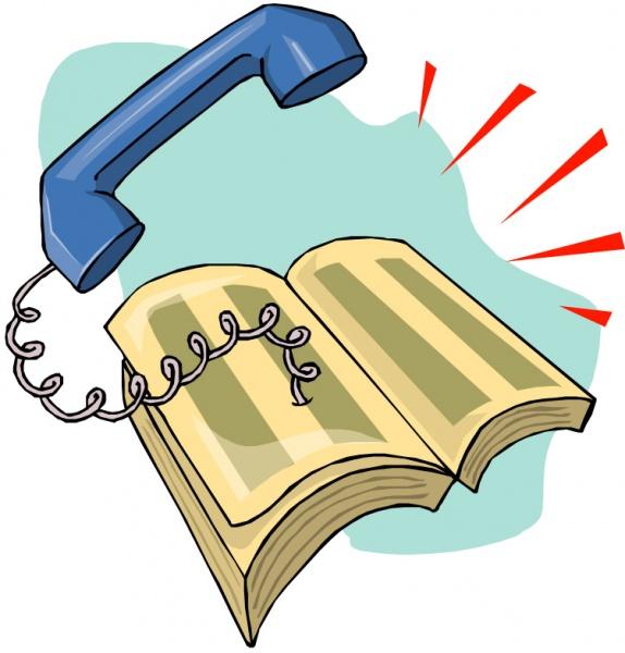 Юридичні консультації з діяльності друкованих ЗМІ. Про передвиборну агітацію та політичну рекламу