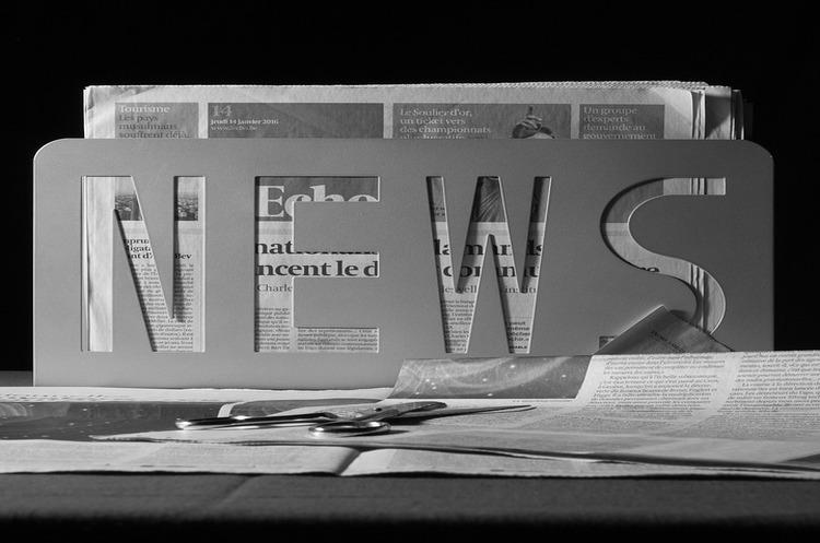 Фінішна крива виборчого процесу. Як тернопільські онлайн-ЗМІ висвітлювали інформацію  корисну для виборців