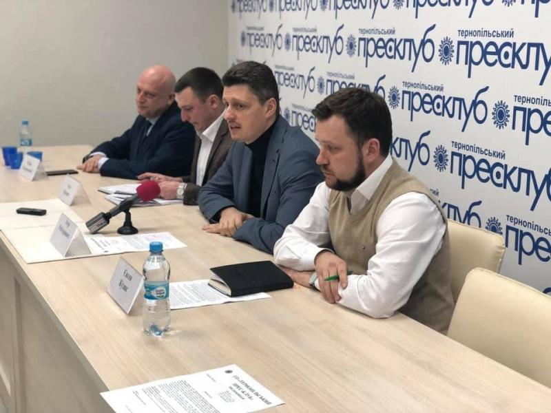 Експерти підтримали ЦВК щодо узаконення оплати витрат агітаторів з виборчих фондів кандидатів