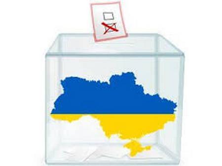 29 березня об 11.00 у прес-клубі розкажуть про завершення виборчої кампанії та останні етапи підготовки до дня голосування на Тернопільщині