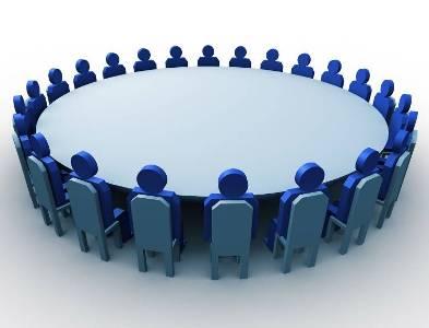 20 березня об 11.00 у прес-клубі хід виборів оцінять представники штабів та партій