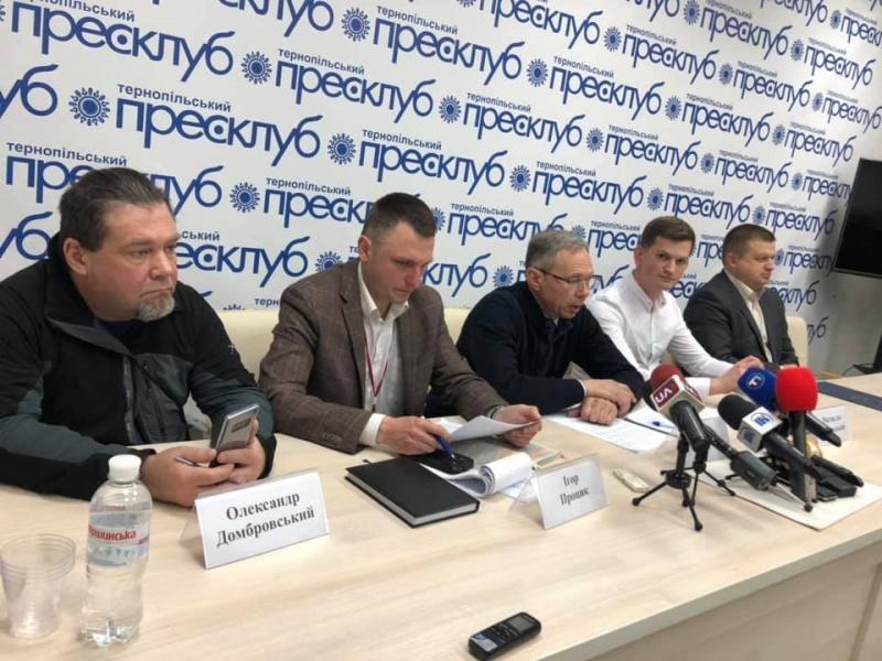 Вибори підтвердили, що Україна є демократичною державою