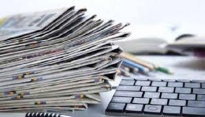 Відведені законом строки минули, але процес роздержавлення газет ще триває