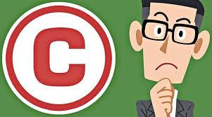 Юридичні консультації з діяльності друкованих ЗМІ. Про захист авторського права-2