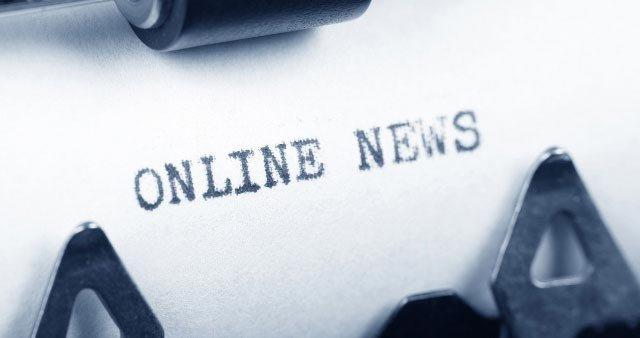 ДЕНЬ ПЕРЕМОГИ ПАМ'ЯТІ:  тернопільські інтернет-ЗМІ — про суспільно значущі дати