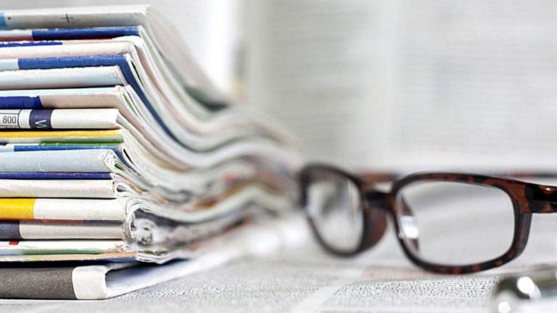 Експерти дослідили контент реформованих газет Тернопільщини