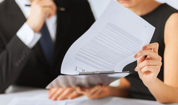 Юридичні консультації з діяльності друкованих ЗМІ. Про затвердження нової редакції Статуту