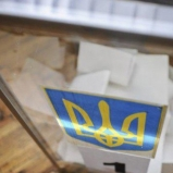 Моніторинг електоральних настроїв українців