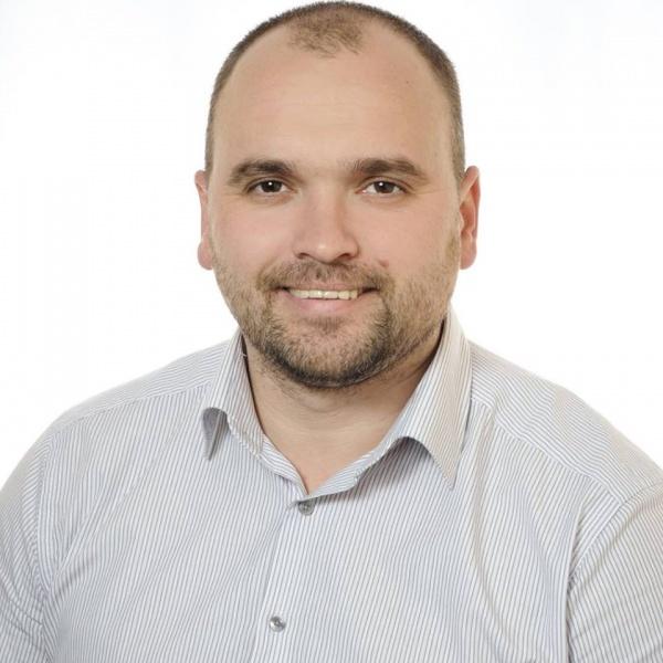 Роман Руснак: «Реформування можна вважати завершеним аж тоді, коли виконані всі норми закону щодо нього»