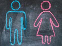 Третій Конкурс журналістських матеріалів на гендерну тематику