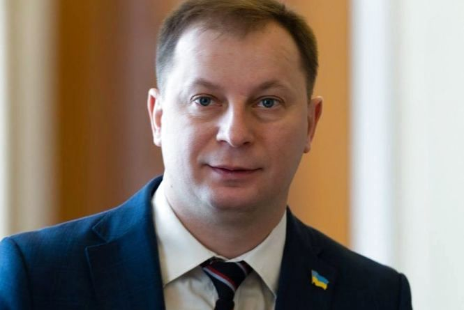 15 липня об 11.00 у прес-клубі запрезентують смарт-додаток кандидата у народні депутати України