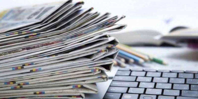 Юридичні консультації з діяльності друкованих ЗМІ. Про негатив у політичній рекламі на газетних сторінках