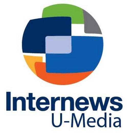 17 липня об 11.00 у прес-клубі презентуватимуть Медійну програму в Україні
