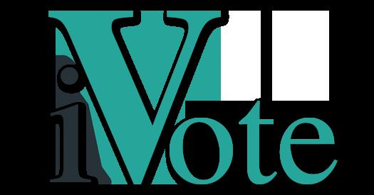 Вам складно визначитись із вибором на виборах?