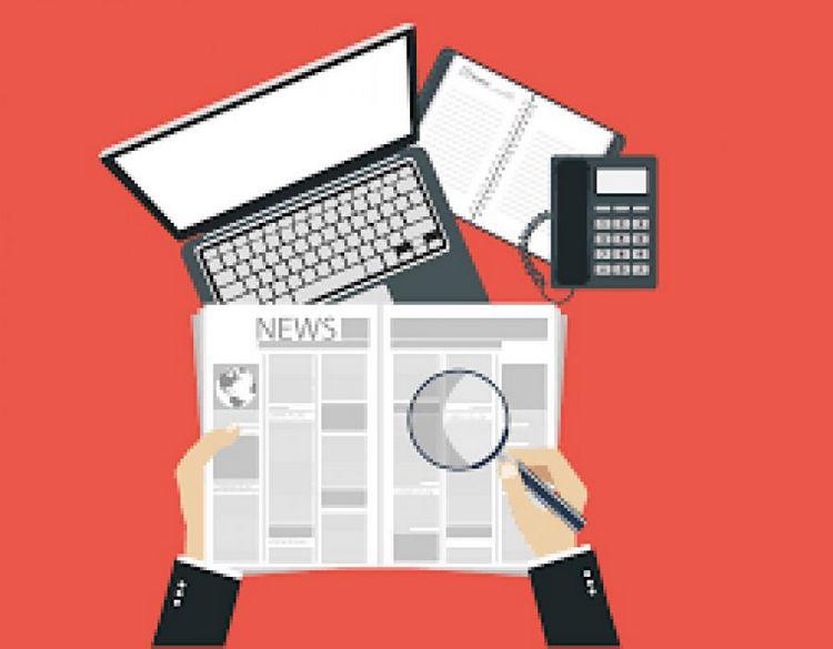 16-17 серпня у Тернополі  тренінг для реформованих ЗМІ західних областей «Перезавантаження: як малими зусиллями оновити контент і верстку газети»