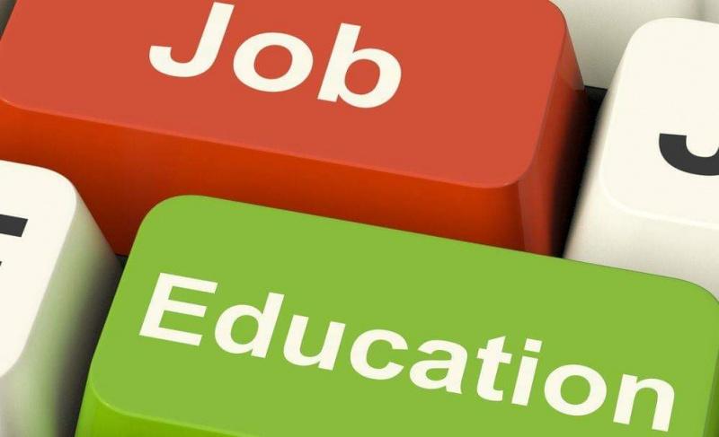 Робота і навчання: як «не розірватися»