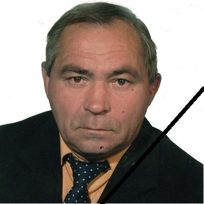 Відійшов у засвіти Ярослав Бачинський…