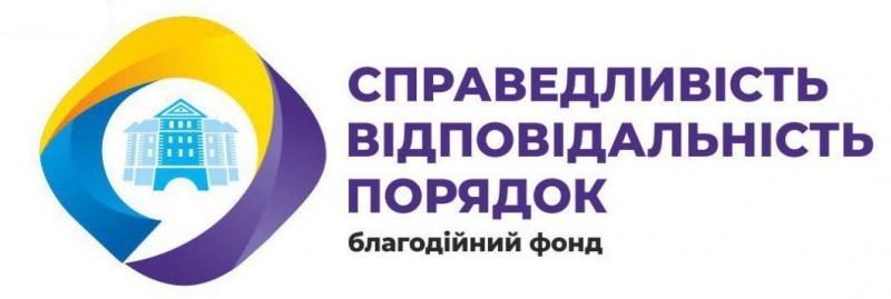 22 жовтня о 12:00 у прес-клубі презентують Добровольчий волонтерський загін