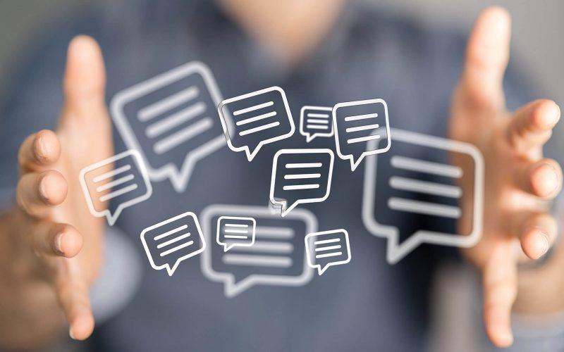 Юридичні консультації з діяльності друкованих ЗМІ. Як не «попектися» на інформації з Інтернету
