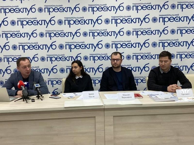 """До законопроєкту №2598 """"Про внесення змін до Конституції України (щодо децентралізації влади)» є чимало запитань"""