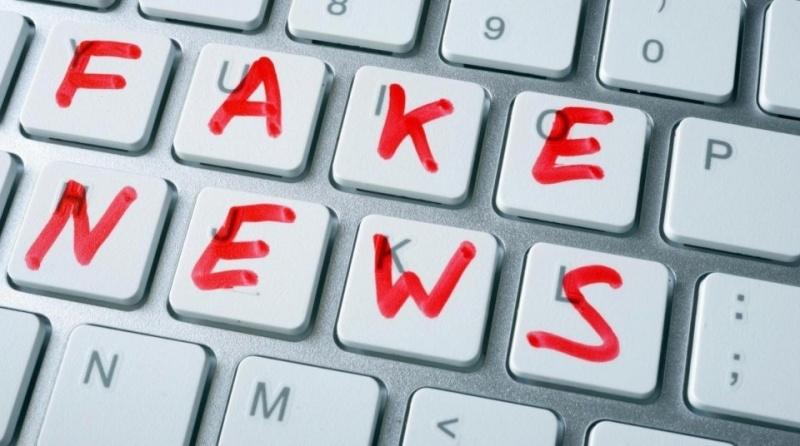 Юридичні консультації з діяльності друкованих ЗМІ. Про відповідальність за поширення недостовірної  інформації з Інтернету