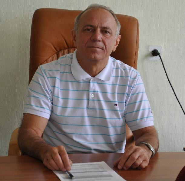 Василь Тракало: «Щоб редакції вижили і розвивалися, на  перших порах їх повинна підтримати держава »