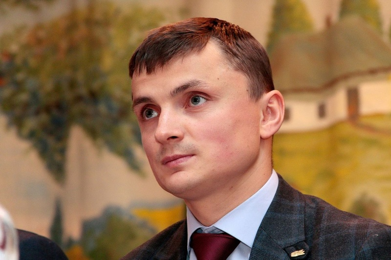 Правда чи маніпуляція: Михайло Головко розкритикував керівництво держави (фактчекінг)