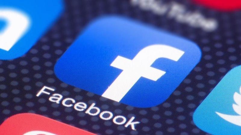 Facebook запустить в Україні програму протидії дезінформації