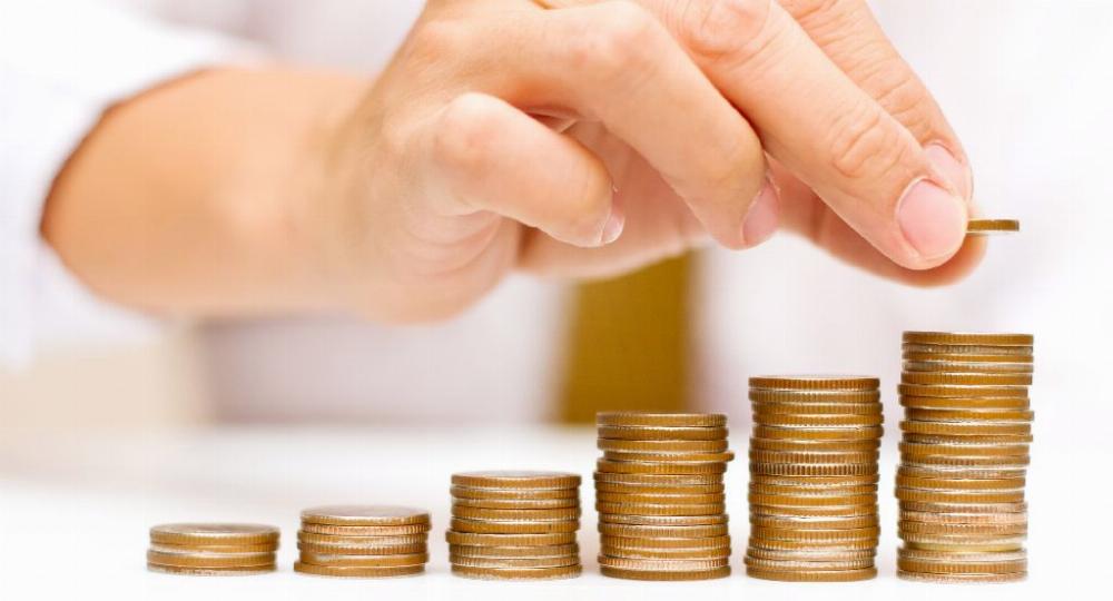 Чи насправді все так погано із фінансуванням тернопільської медицини?