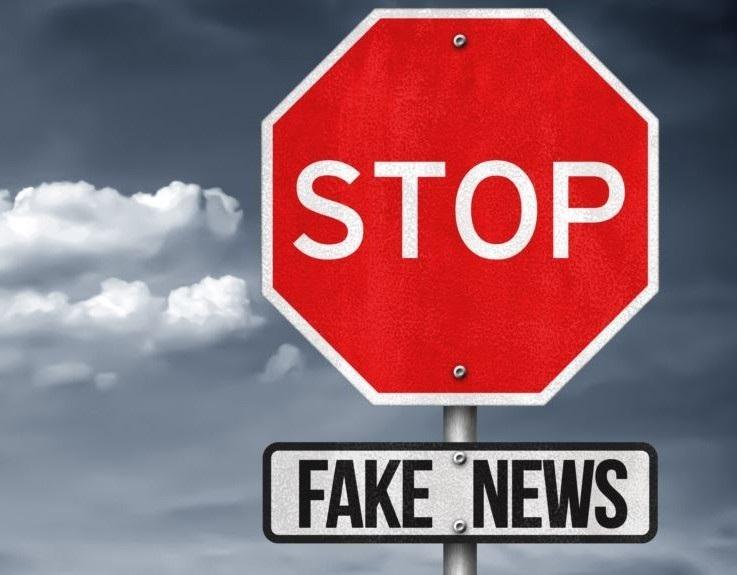"""""""Пропаганда і маніпуляції завжди працюють на тому, щоб викликати вже існуючі у вас страхи і упередження"""""""