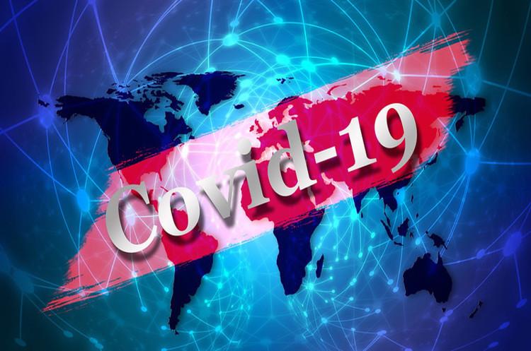 Як правильно писати про коронавірус, щоб допомагати і рятувати
